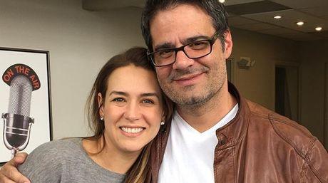 Erika-Luis-Chataing-Foto-Instagram_NACIMA20160322_0059_6