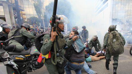 Judicial-Politico-Venezuela-Veliz-Archivo_NACIMA20160318_0157_6