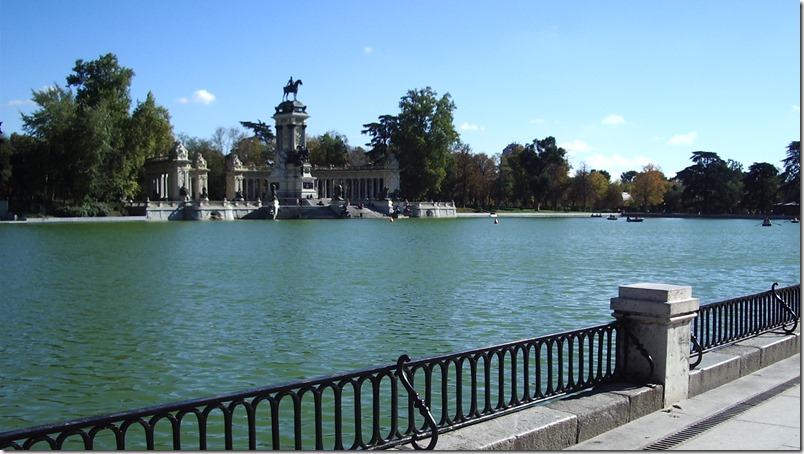 Madrid_Espaa