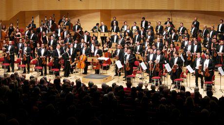 Orquesta_NACIMA20160125_0056_20