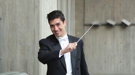 Orquestas-Juveniles-Infantiles-Venezuela-FundaMusical_NACIMA20160302_0057_6