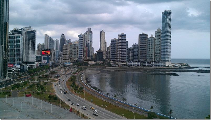 Panama-Ciudad-de-Panama