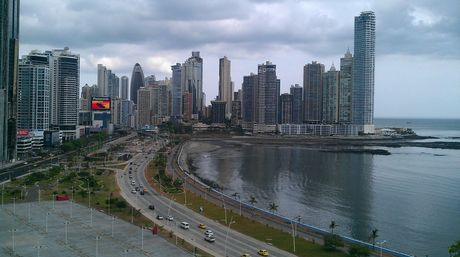 Panama-convertido-venezolanos-Foto-Pixabay_NACIMA20160307_0103_6