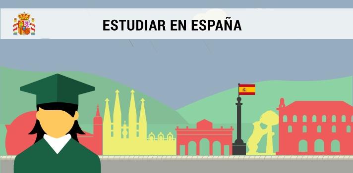 estudiar-en-espana-1456754412364