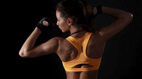 musculos-movimiento-estabilidad-Foto-BBC_NACIMA20160311_0037_6