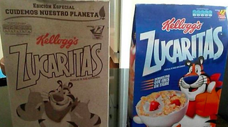 nueva-presentacion-Zucaritas-Foto-Cortesia_NACIMA20160323_0062_19