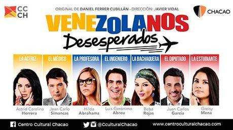 original-director-Javier-Vidal-Cortesia_NACIMA20160317_0070_6