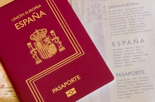 pasaporte-espanol-3.520.360