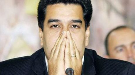 presidente-Nicolas-Maduro-Foto-Archivo_NACIMA20160326_0323_6