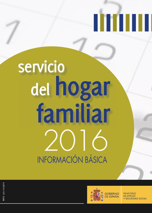 servicio-del-hogar-familiar