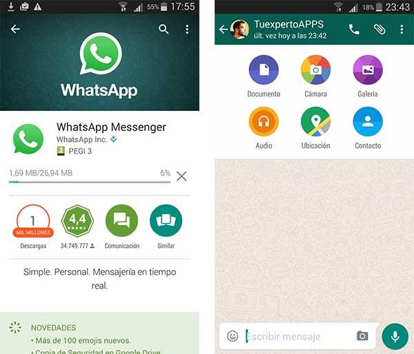 whatsapp-documentos-tutorial-02 (1)