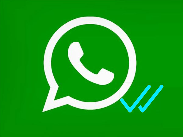 whatsapp-evitar-doble-check-azul-01