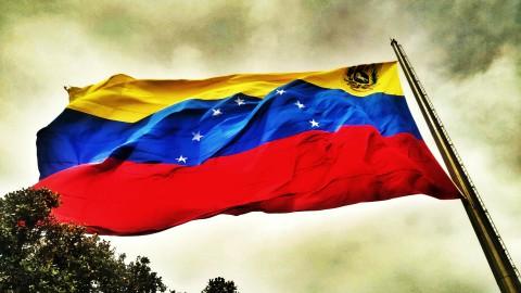 Registro consulado Venezuela madrid