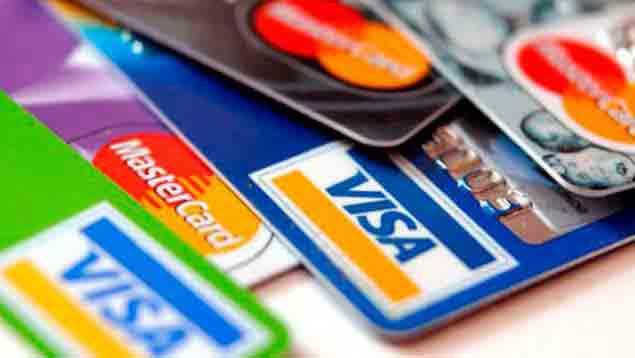Como-hacer-buen-uso-de-las-tarjetas-de-credito1