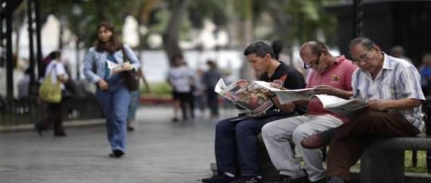 Empleo-en-Venezuela