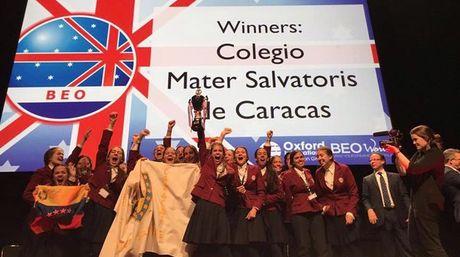 Foto-Cortesia-Colegio-Mater-Salvatoris_NACIMA20160424_0065_19 (1)
