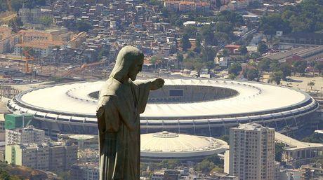 Fotografia-Redentor-Maracazinho-Olimpicos-EFE_NACIMA20160425_0045_19