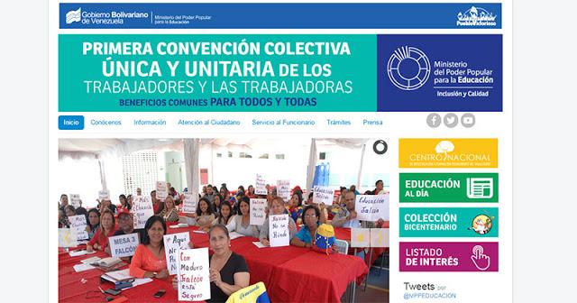 Ministerio-de-Educación (1)