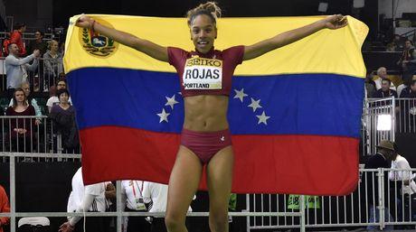 Yulimar-Rojas-compromiso-Rio-EFE_NACIMA20160320_0040_6