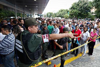 blog.venezuela.12.2.reuters