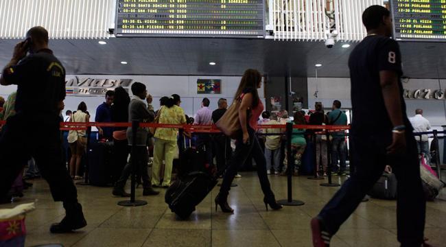 emigracion-venezolanos