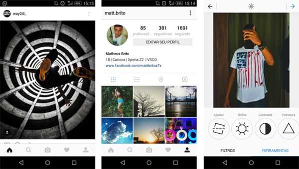 instagram-blanco-negro-02