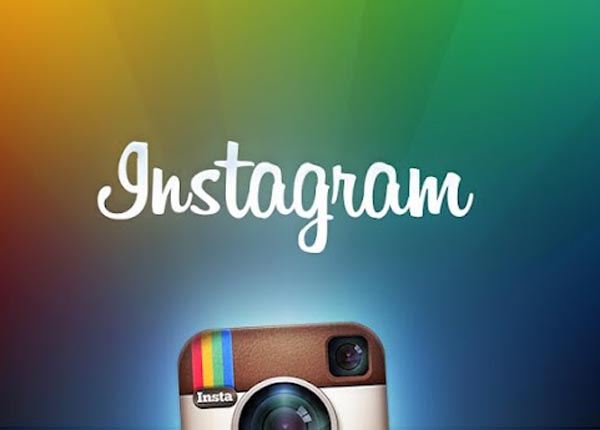 instagram-facebook-01