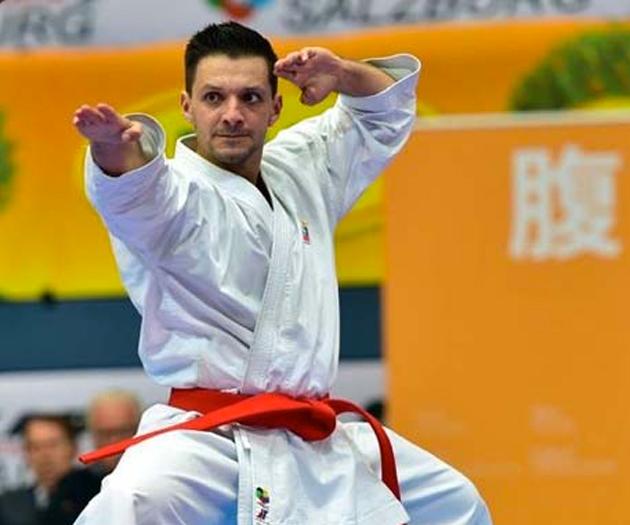 karateca-venezolano-diaz-open-2