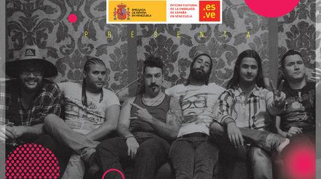 presentaciones-agrupaciones-Venezuela-Foto-Cortesia_NACIMA20160412_0040_6