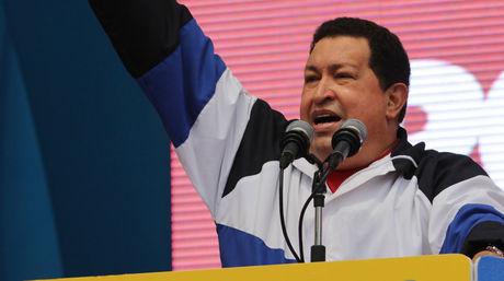 presidente-Hugo-Chavez-Foto-AVN_NACIMA20160302_0024_6