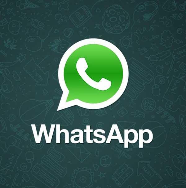 whatsapp-escritorio-016