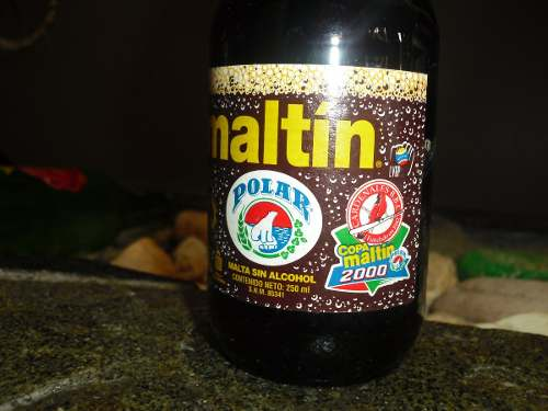 Botellita-De-Malta-Maltin-Polar-20140820155714
