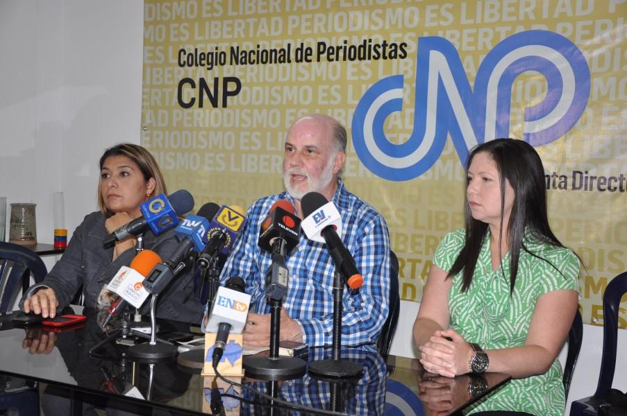 CNP-El-gobierno-debe-acatar-sentencia-de-la-CorteIDH-y-renovar-la-concesión-a-Rctv
