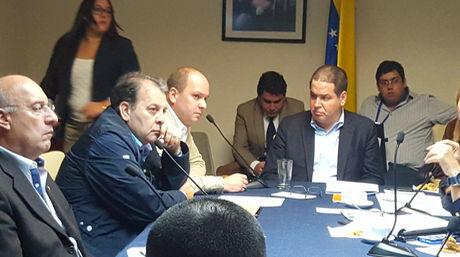 Comision-Exterior-Asamblea-Nacional-Cortesia_NACIMA20160505_0052_6