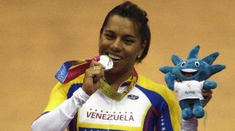 Daniela-Larreal-Foto-Archivo_NACIMA20160501_0008_19