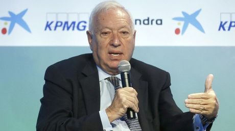 Garcia-Margallo-complicada-Venezuela-Foto-EFE_NACIMA20160530_0147_19