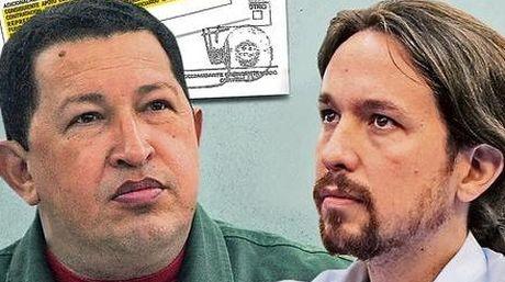 Hugo-Chavez-Pablo-Iglesias_NACIMA20160405_0001_19