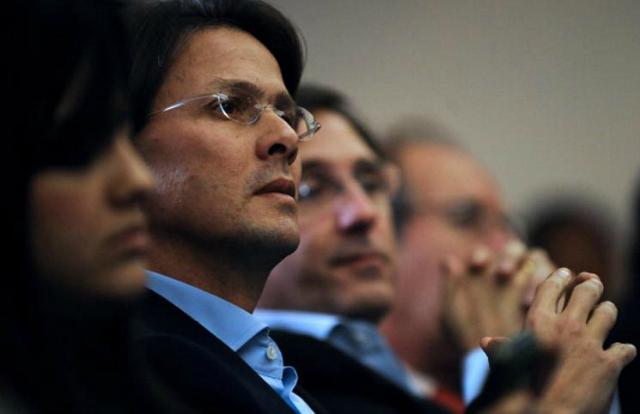 Lorenzo-Mendoza-no-cometió-delito.-Aquí-explico-por-qué-por-José-Ignacio-Hernández-G.-640
