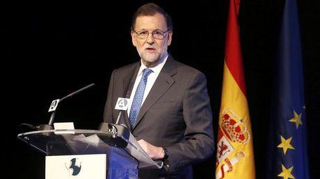 Mariano-Rajoy-presidente-Foto-EFE_NACIMA20160329_0048_19