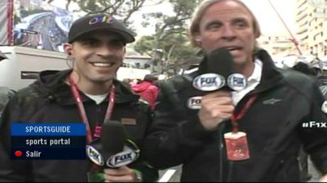 Pastor-Maldonado-Fox-Sports-Captura_NACIMA20160529_0001_6