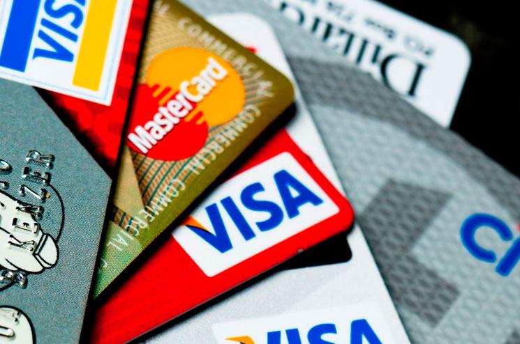 Tarjetas-de-crédito