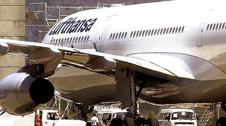 aerolineas-suspenderan-operaciones-Foto-AFP_NACIMA20160527_0125_6