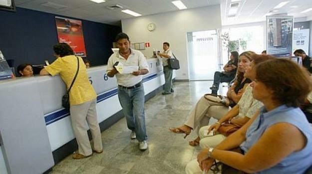 bancos-taquilla-e1353436461920