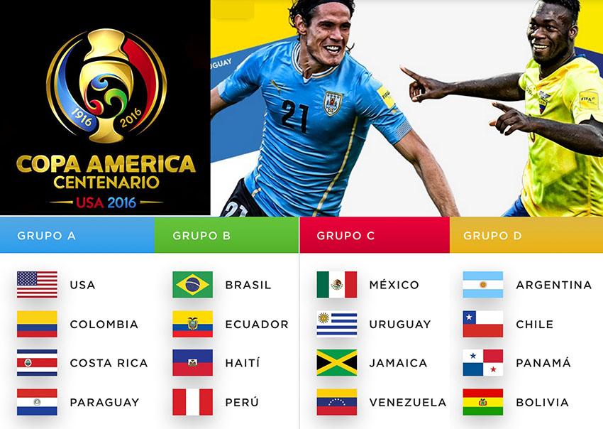 calendario-copa-america-2016