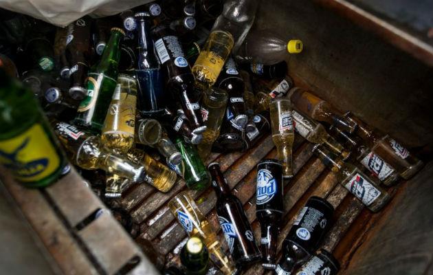 cerveza_venezuela_efe_0