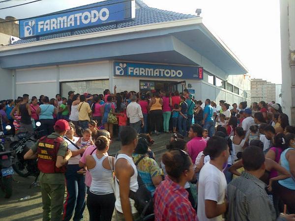 colas-farmacias-venezuela-maira-prado-rcr-todo-se-puede