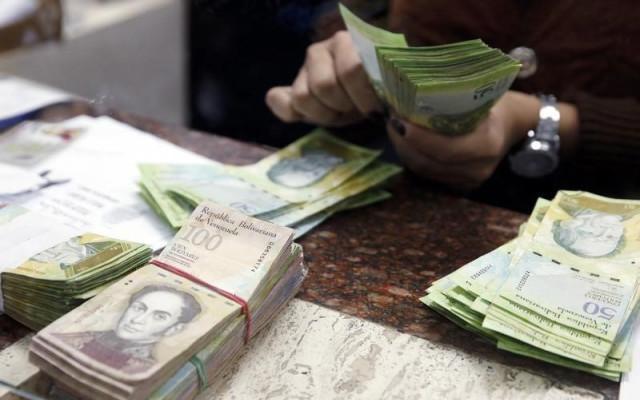 dinero_1