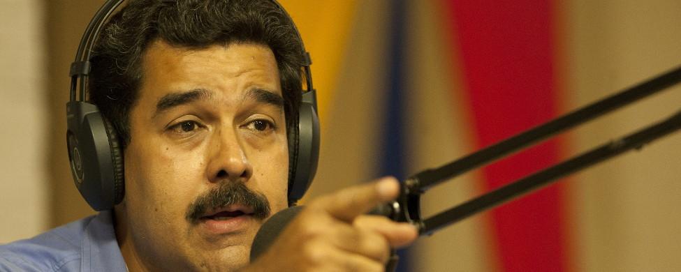 el-presidente-de-venezuela-nicola-s-maduro-49735