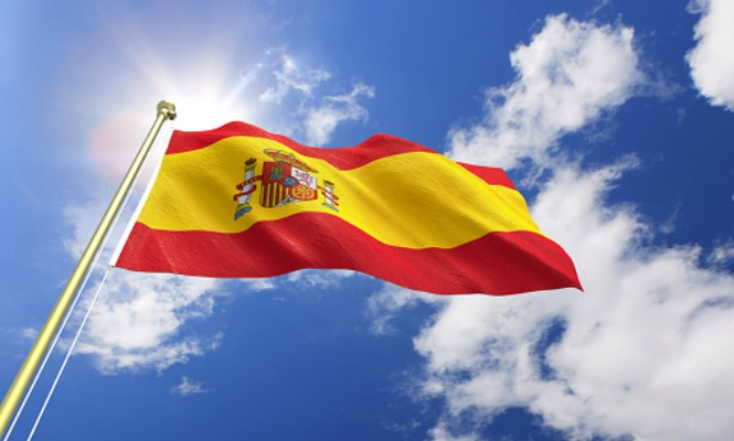 espana-bandera-rating
