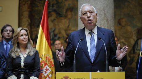 impliquemos-Garcia-Margallo-Foto-EFE-Archivo_NACIMA20160523_0145_19
